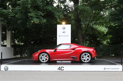 Alfa Romeo Greece 628 Best Images About Alfa Romeo Greece On