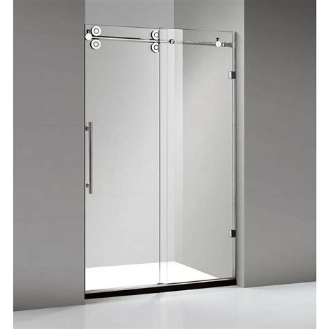 Shower Door Suppliers Sliding Glass Shower Doors Sliding Glass Frameless Shower Doors Sliding Glass Frameless