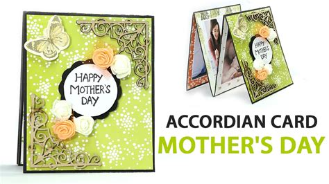 handmade mothers day cards step by step 100 handmade mothers day cards step by step last