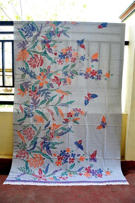 Sarimbit Manohara Series Batik Pekalongan 351 best batik kain indonesia images on batik pattern kebaya and print patterns