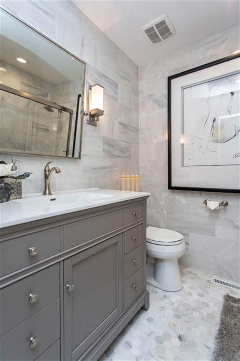 70s bathroom remodel melanie drive 70s ranch modern remodel transitional