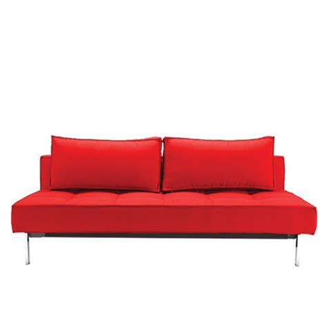 The Sofa Bed Store Canada Partners With Danish Designer To The Sofa Bed Store