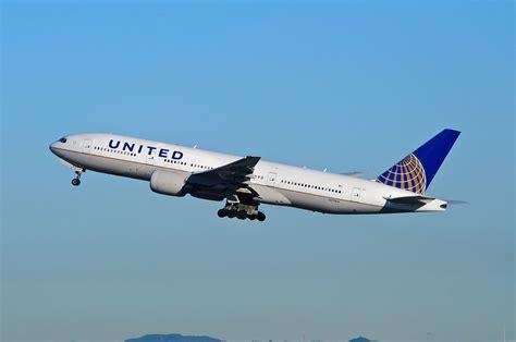 united airlines wikipedia united airlines wikipedia