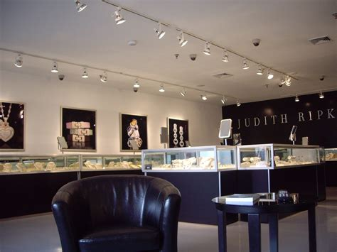 Jewelry Stores by Jewelry Store Display Ideas Www Imgkid The Image