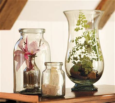 themes in the glass jar ideas for glass jars redesignedinteriors