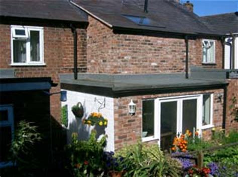 Houe Plans Hunt Planning Services In Cheshire House Plans And
