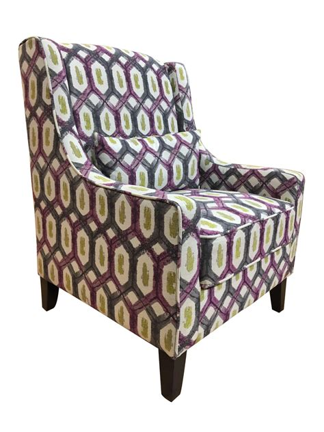 Inexpensive Occasional Chairs Occasional Chairs Discount