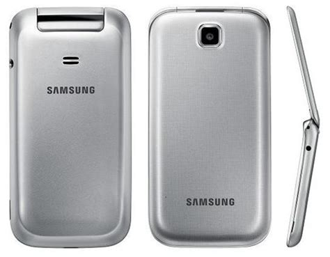 compare mobile phone price in malaysia tablet samsung c3590 price in malaysia specs technave