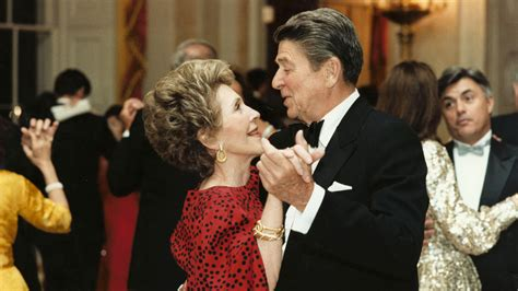 Reagan S | funeral for nancy reagan to be held in simi valley on