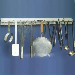 24 quot utensil holder rack 8 hangers h a sparke co srk