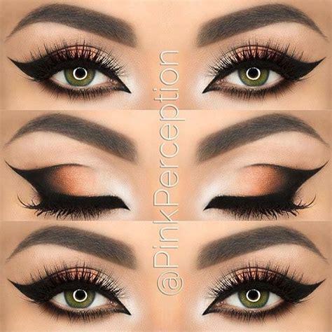 1000 ideas about peach eyeshadow on pinterest eyeshadow 1000 images about makeup on pinterest natural makeup