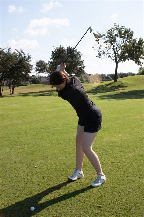 golf swing shirt review women s shirt swing perfector golf apparel