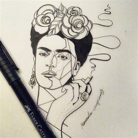 tatuaggio interno coscia oltre 25 fantastiche idee su tatuaggi sulla coscia su