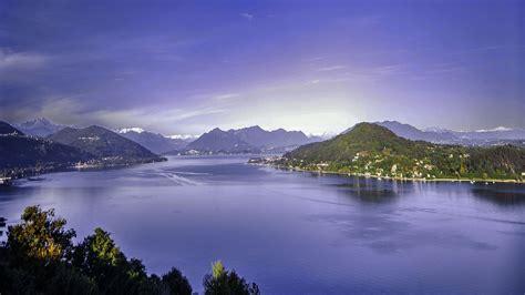 la terrazza lago maggiore hotel ristorante san carlo arona