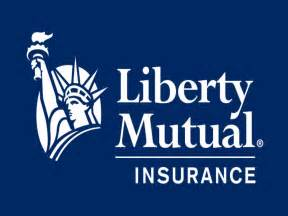 liberty home insurance liberty insurance to create 150