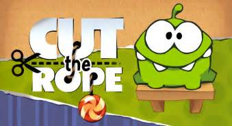 cut the rope rating for parent rating for cut