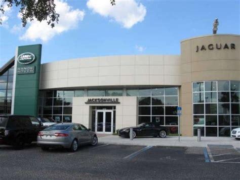 matheny jaguar matheny imports jaguar land rover dealership
