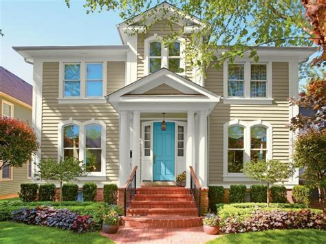 exterior painting ideas exterior house painting ideas