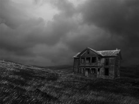 wallpaper dark house 37 haunted hd wallpapers background images wallpaper abyss