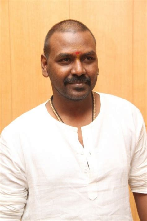 raghava lawrence latest pictures photosimagesgallery