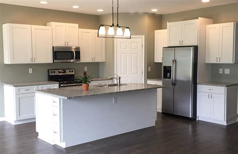 kitchen cabinet cost estimate cost of kitchen cabinets estimates and exles