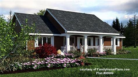 ranch style house plans with front and back porch house house plans with porches house plans online wrap