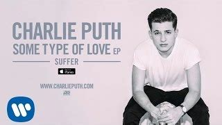 charlie puth record label suffer make money from home speed wealthy