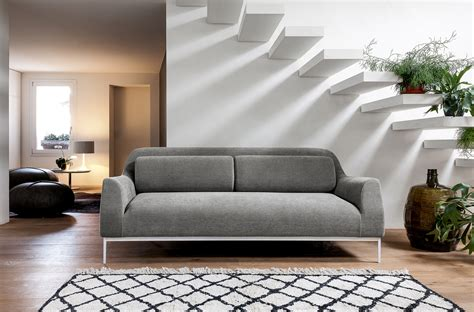 Italian Sofas Modern Sofa Chicago Designer Furniture Modern Sofa Chicago
