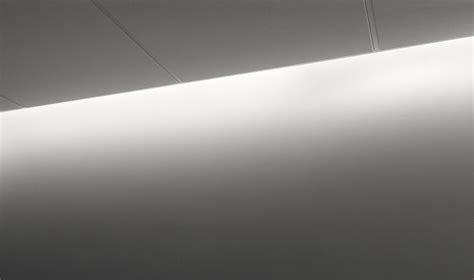 recessed linear lighting revit recessed linear light fixture revit fixtures um size of