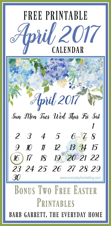 Easter 2017 Calendar Collection Calendar 2017 Easter Pictures Happy Easter Day