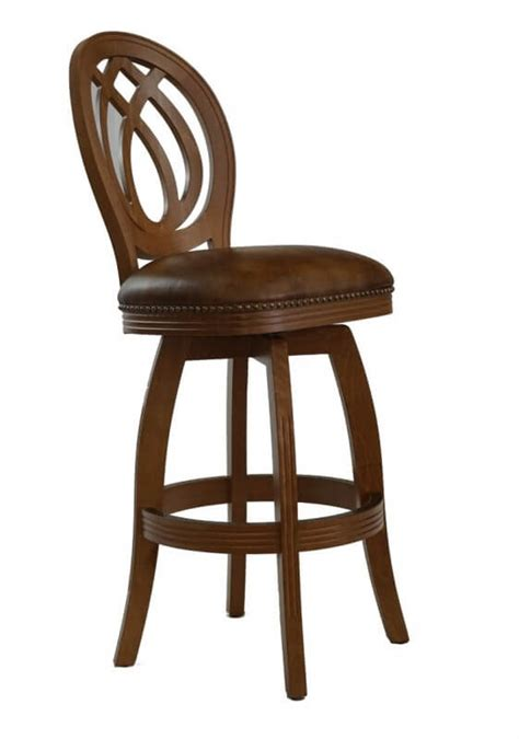 lounge bar stools bar stools wood bar stools bar stools and chairs california stools bars dinettes