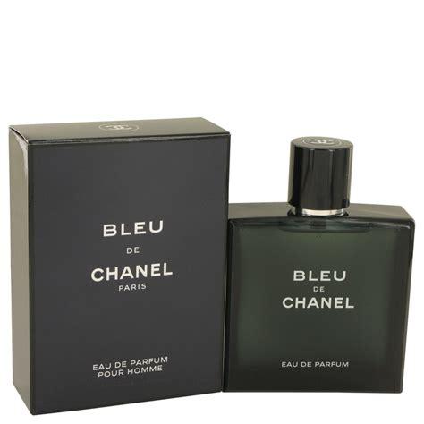 Parfum Bleu De Chanel buy bleu de chanel by chanel basenotes net