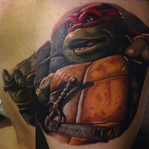 80 tatouages geeks qui font r 234 ver
