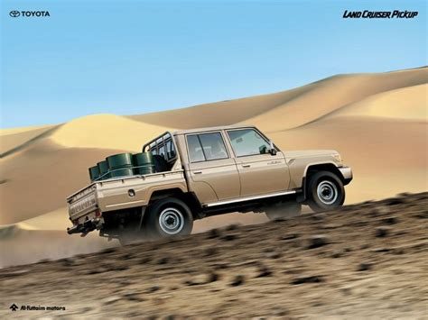 military land cruiser land cruiser pick up quot abu shannab quot hunting and military