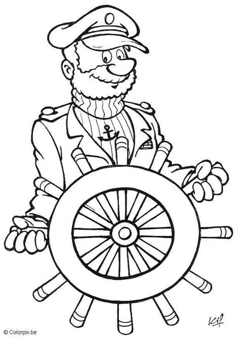 coloring book ktt kit kittredge coloring pages coloring home