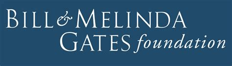 Bill Melinda Gates Foundation Foster Mba by Grant Opportunities From The Bill Melinda Gates