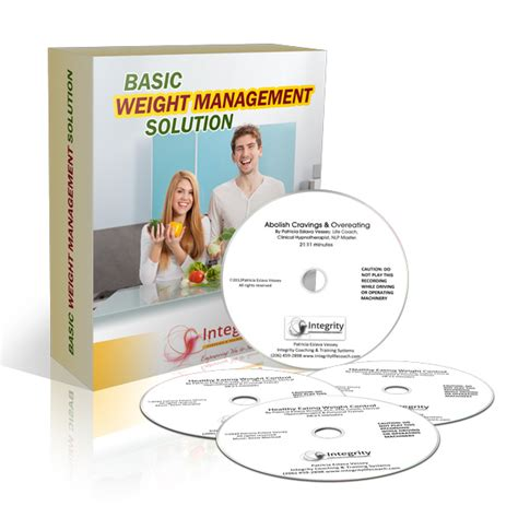 weight management pills the abcs of weight loss