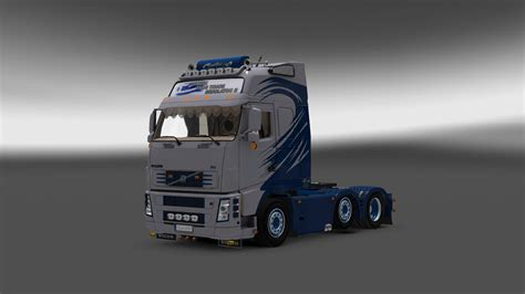 volvo light trucks all 2015 light trucks autos post