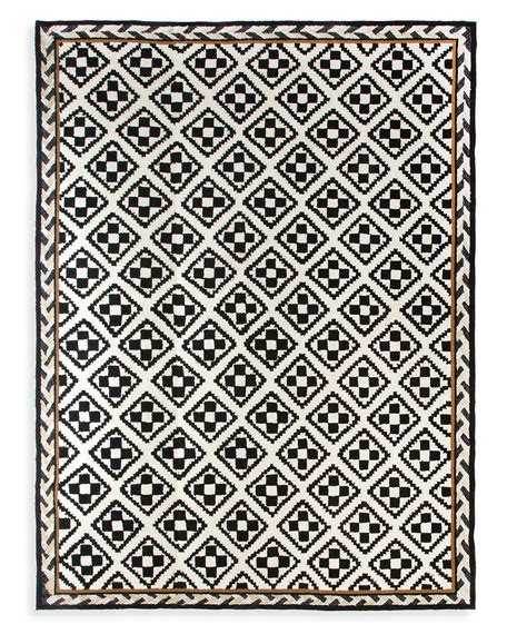 horchow outdoor rugs mackenzie childs courtyard outdoor rug