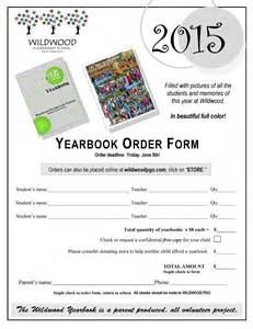 order high school yearbooks wildwood elementary pgo building community creating opportunity