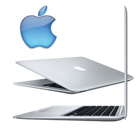 Notebook Apple Oktober daftar harga notebook laptop msi terbaru oktober 2015