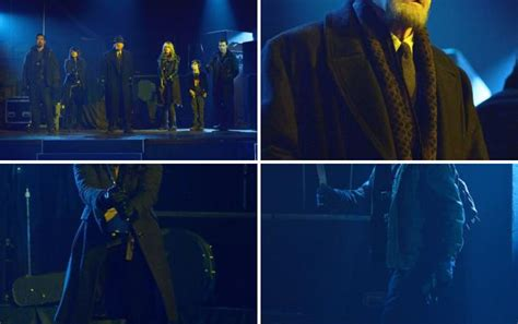 the strain season 1 finale episode 13 quot the strain season 1 episode 13 review the master tv fanatic