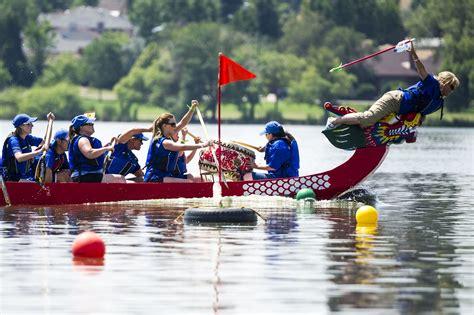dragon boat festival 2017 okinawa colorado dragon boat festival largest in the nation
