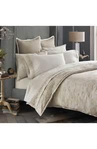 nordstrom comforters bedding nordstrom