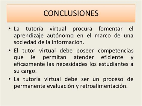 ms all a la 8466331131 la tutor 237 a virtual m 225 s all 225 de la