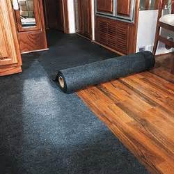 wood floor protection home www aabsofsf com