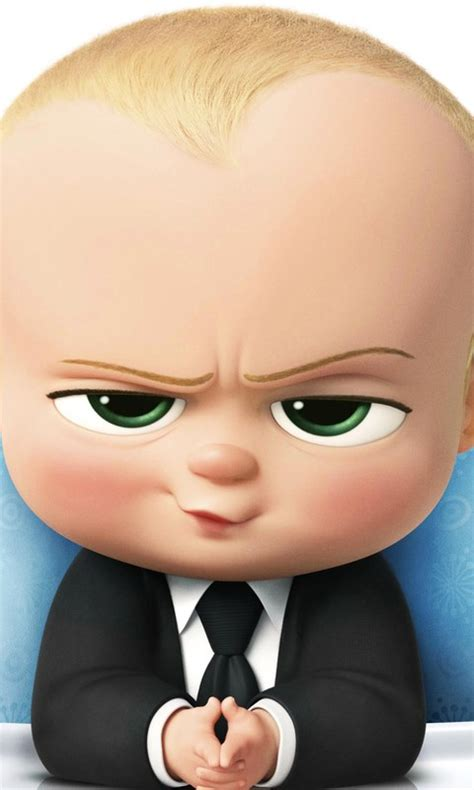 cartoon film for baby baby wall paper wallpapers 43 wallpapers hd wallpapers