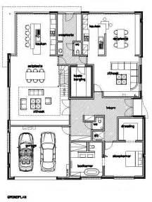 25 beste idee 235 n over bungalow plannen op pinterest