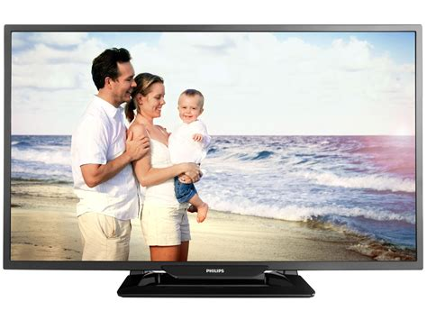 Lu Led Philips Usb tv led 32 philips 32phg4900 78 conversor integrado 2 hdmi