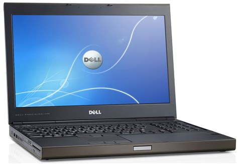 Laptop Dell Precision dell precision m4700 laptop manual pdf